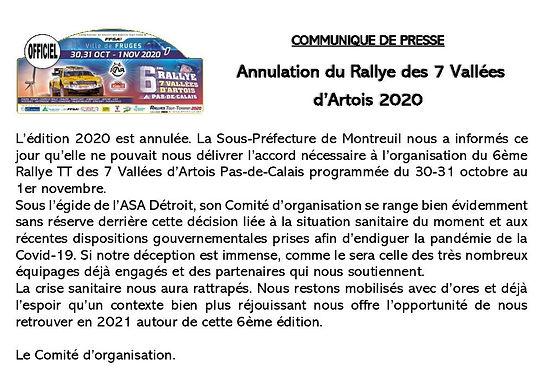 annulation R7VA-page-001 (1).jpg