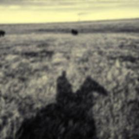 lasy hill.jpg