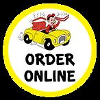 Link to online order