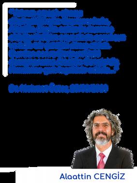 Mehmet_Ü.png