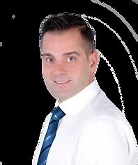 Hakan Kantaroğlu Remax gayrimenkul danışmanı