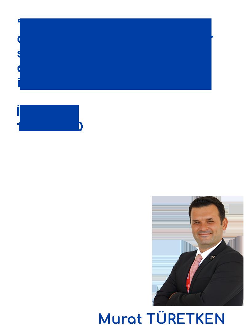 İdris A.png