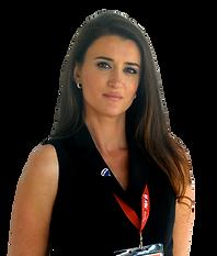 Elif Olgaç Remax gayrimenkul danışmanı
