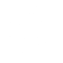 family-house-white.png