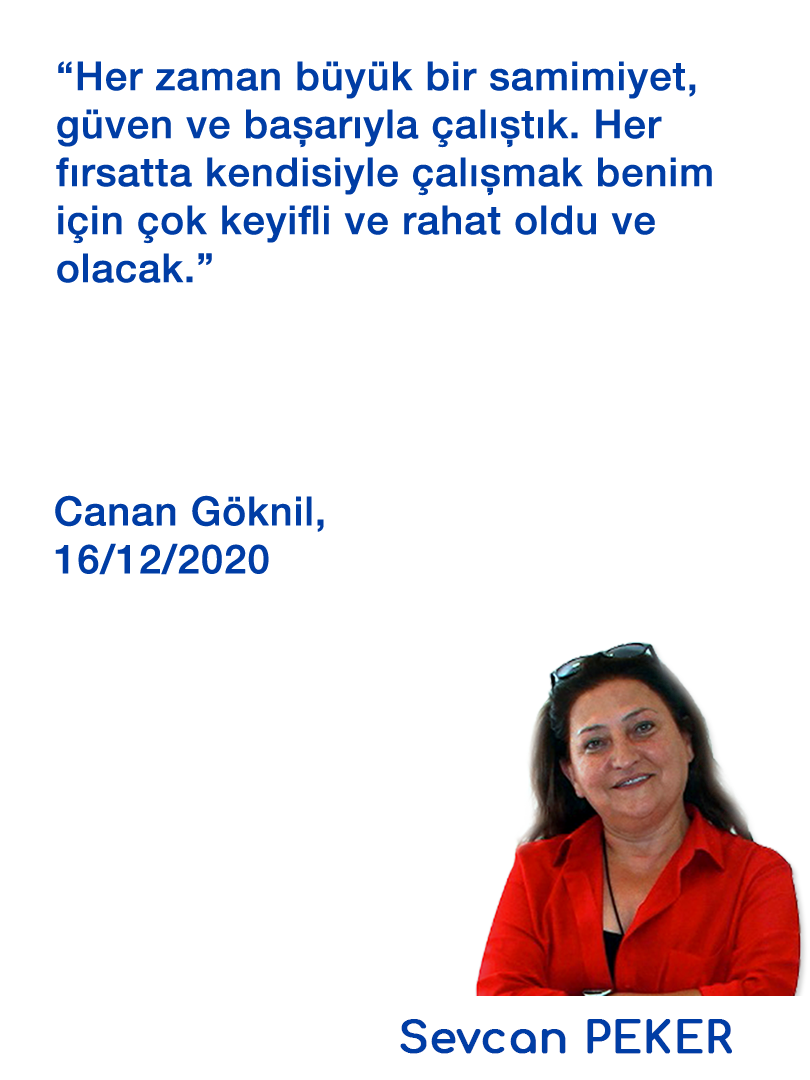 Canan G.png