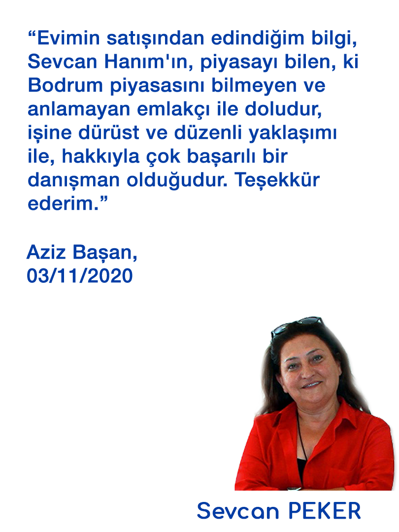 Aziz B.png