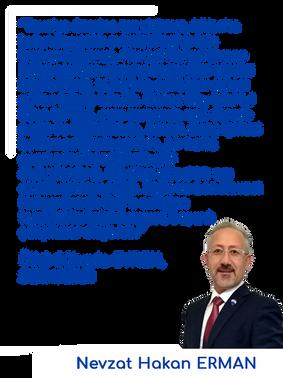 Ülkü S E.png
