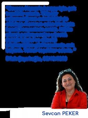 Dilek Ç..png