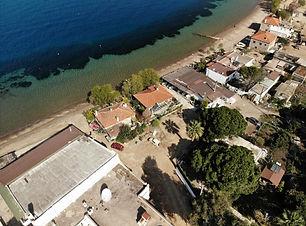 1392429 Murat Peksimet Arsa.jpg
