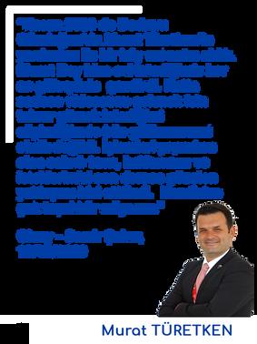 OSŞ.png