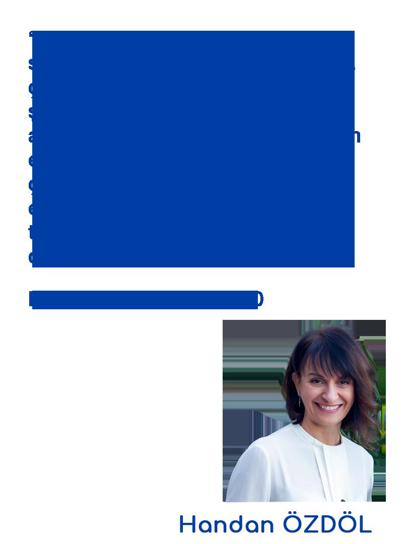Nurcan A.png
