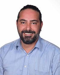 Efe Mehmet Özbay Remax gayrimenkul danışmanı