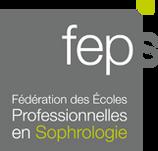 feps-Fédération_des_écoles_professionnel
