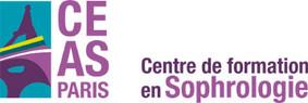 Sophrologie CEAS Paris Centre de formati
