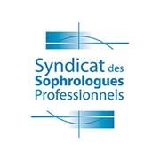 SSP syndicat des sophrologues profession