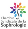 Chambre Syndicale de la Sophrologie.png