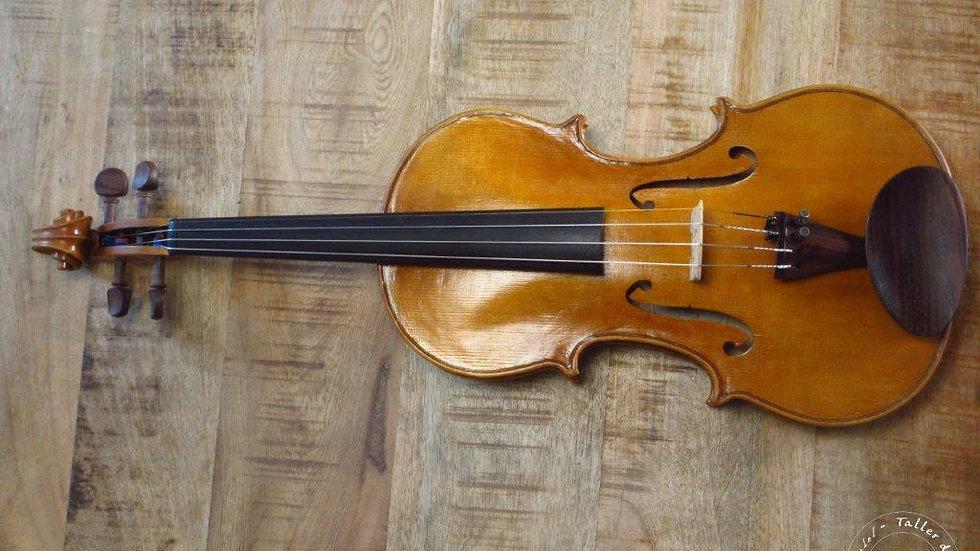 Violín Swing