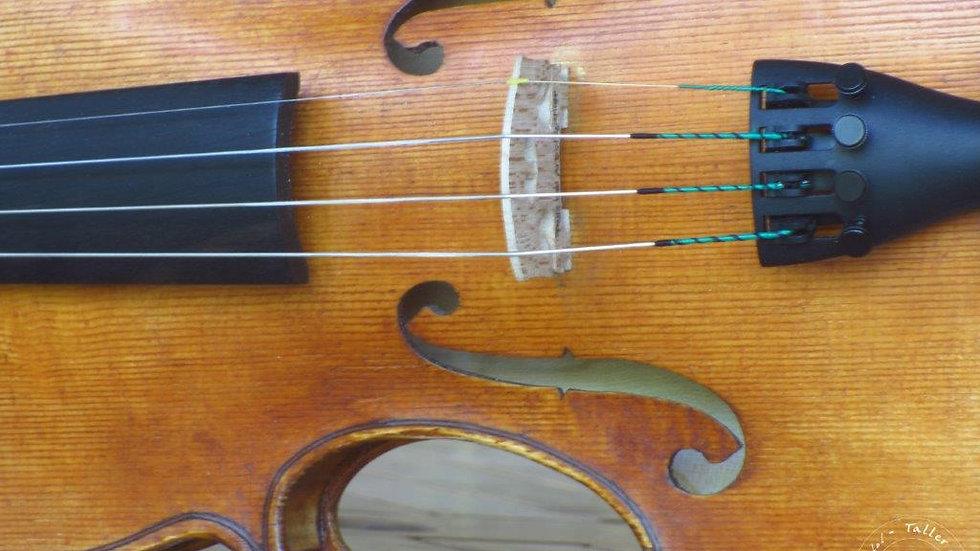 Violín Profesional Preludio  EFEs