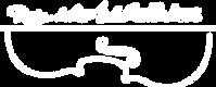 logo ruiz del arbol luthiers blanco.png