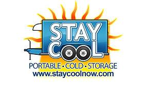 StayCoolBusinessCardFrontFinal.jpg