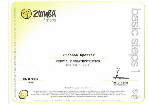 Zumba Lizenz 001sm.jpg