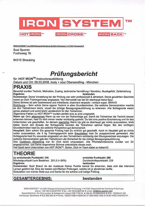 Hot_Iron_Prüfbericht_001sm.jpg