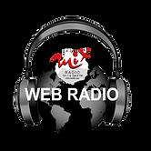 Webradio-Logo-300x300.png