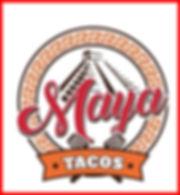 Sponsor Maya.jpg