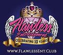 Logo 10 Year IG.jpg