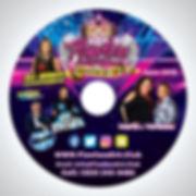 CD Label 10 Year.jpg