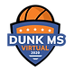 Dunk MS 2020 Virtual Logo.png