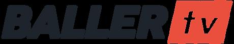 ballerTV logo.png