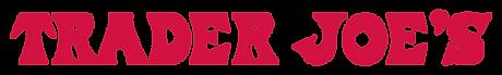 TJ's Logo.png