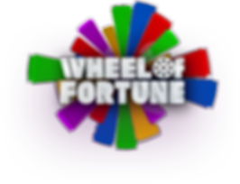 wheel logo.png