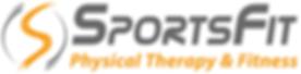 sportsfit pt.png