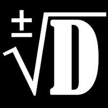 dunkademics logo.jpg