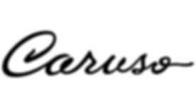 caruso-logo-vector.png
