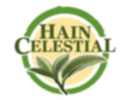 hain-celestial-logo-promo_0_edited.jpg