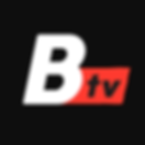 ballertv logo 2.png