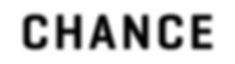 chance_logo_transparent.png