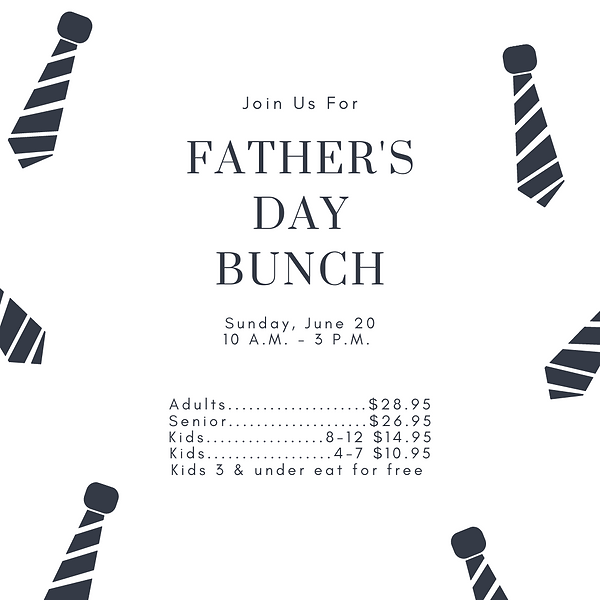 Father's Day Brunch .png