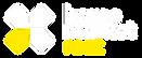 logo_rent2.png