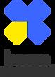 logo_hm_rgb.png