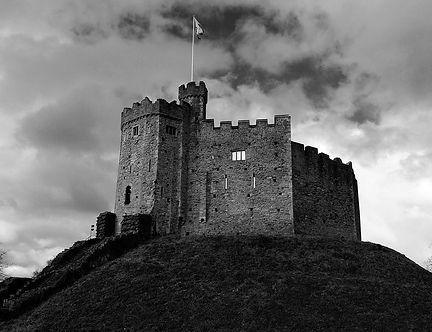 SJP Marketing Castle