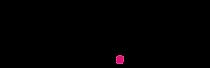 logo2@2x.png