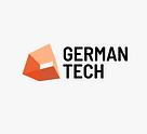 GERMANTECH.png