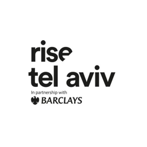 Rise TLV