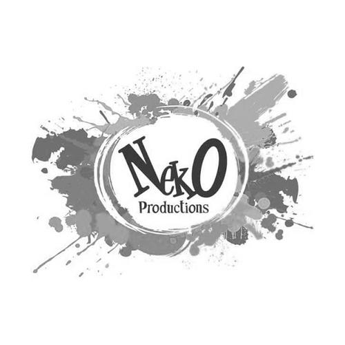 Neko Productions