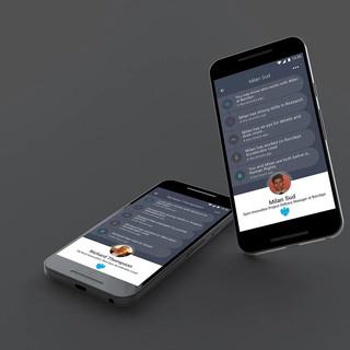 bi app
