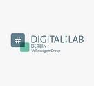 digitallAB.png